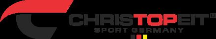 Christopeit Sport