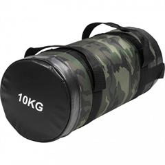 Torba Power Bag moro 10kg