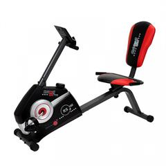 Rower poziomy RS 100